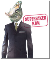 Superfaker